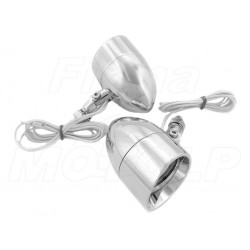 MINI REFLEKTOR REFLEKTORY LAMPA LAMPY LIGHTBAR LIGHTBARY HALOGEN Z DASZKIEM